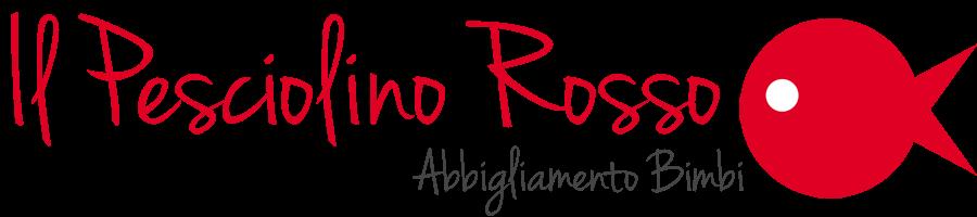 Pesciolino Rosso negozio di abbigliamento bambini Torino