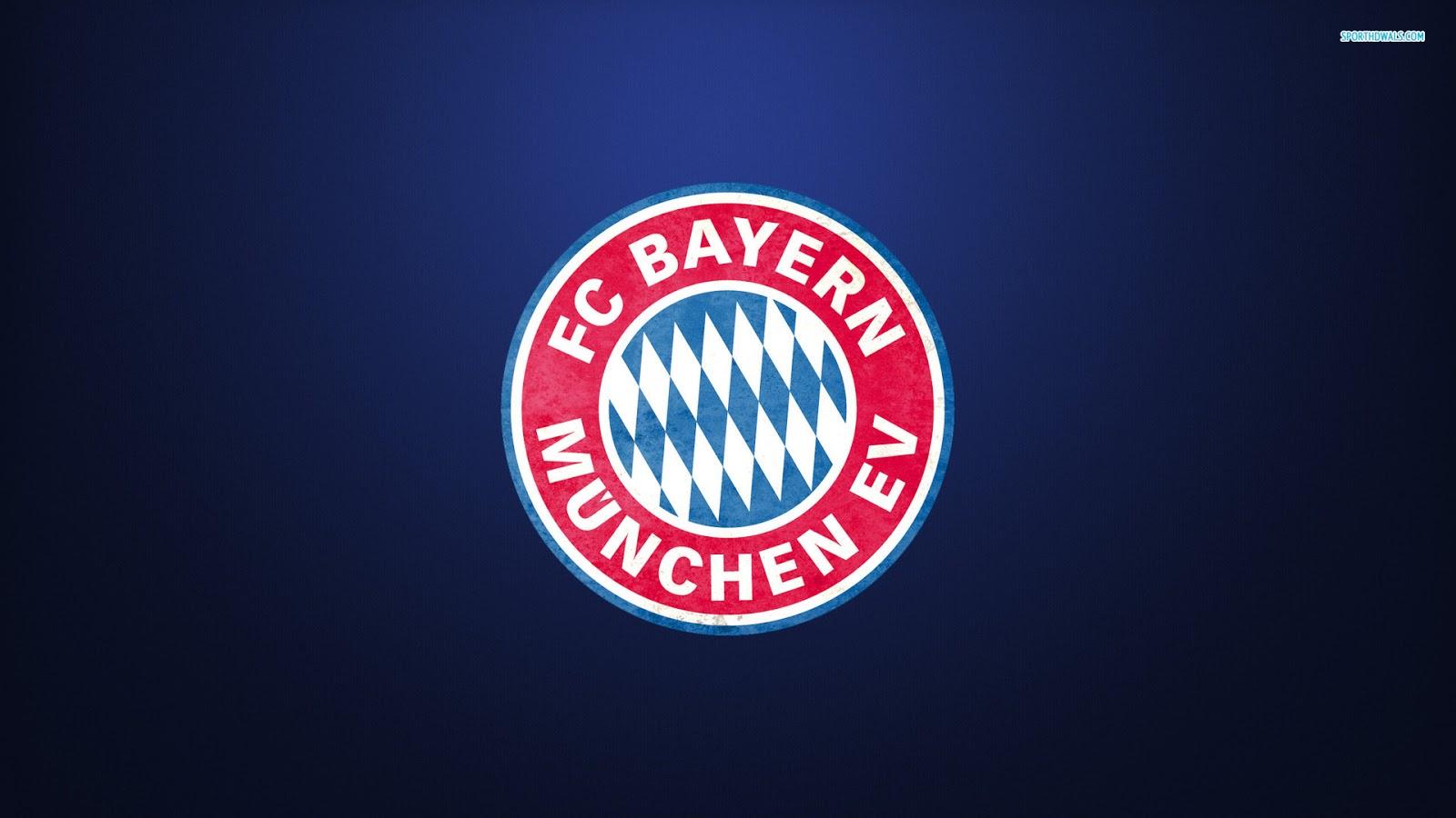 world wide soccer hd photos bayern munchen hd wallpaper