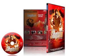 Singham+%25282011%2529+v2+present.jpg