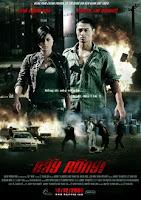 Phim Bẫy Rồng - Clash [Việt Nam] Online