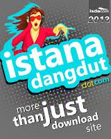 logo istana dangdut, istanadangdutcom, isdacom, foto, mp3 tag, dangdut, banner