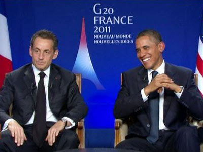 sarkozy-obama