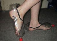 sapatos da moda 7