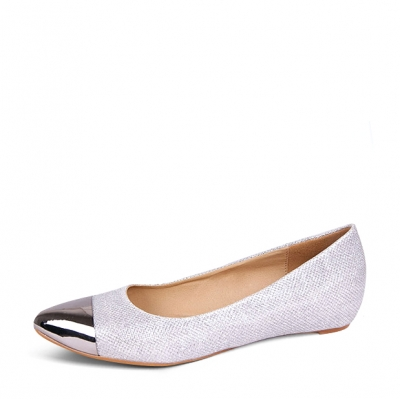 http://www.dressale.com/classic-pointy-metal-cap-flats-in-color-block-p-86586.html
