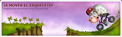 http://amoverelesqueleto.webnode.es/
