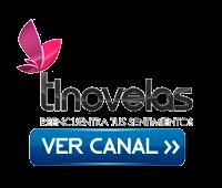 Canal Telenovelas En Vivo