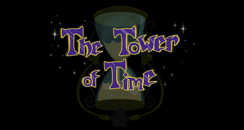 Tower of Time , a MLP community project