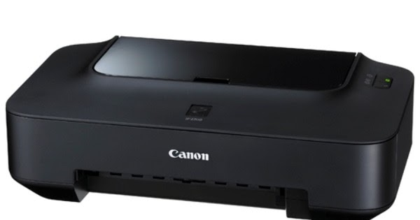 Driver Canon Pixma Ip 2770 Free Download Sakelebat Info