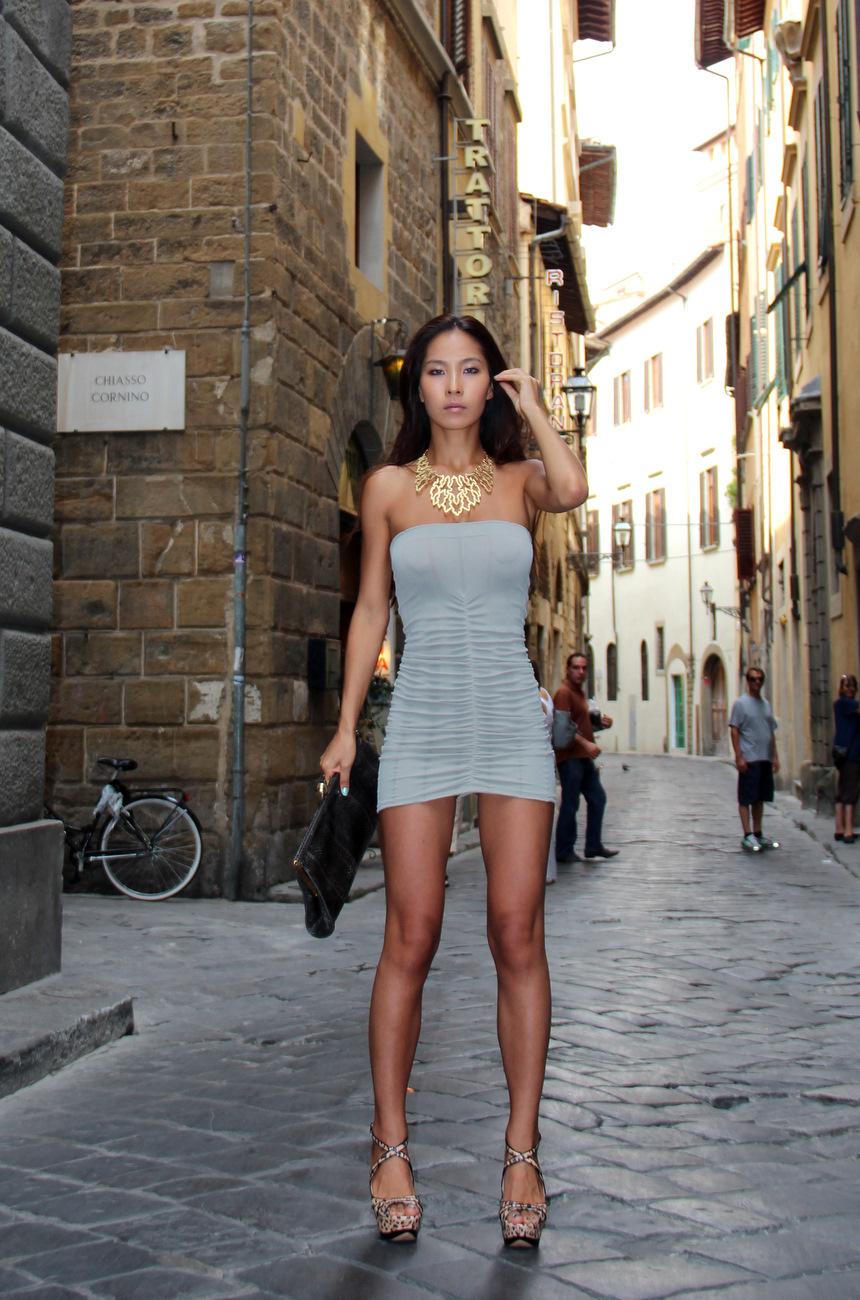 Foureyes New Zealand Street Style Fashion Blog Gini Florence Foureyes New Zealand