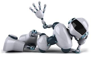 ملف robots.txt لارشفة صاروخية في بلوجر- اضاافات بلوجر http://add-ar.blogspot.com/