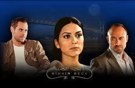 Shehrazat Drama Turki ANTV dan Daftar Pemainya