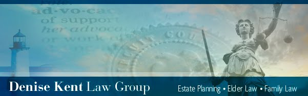 Estate Planning & Asset Protection in Massachusetts - helping people, one family at a time...