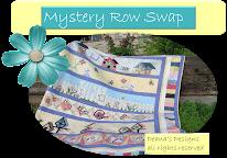 Mystery Row Swap