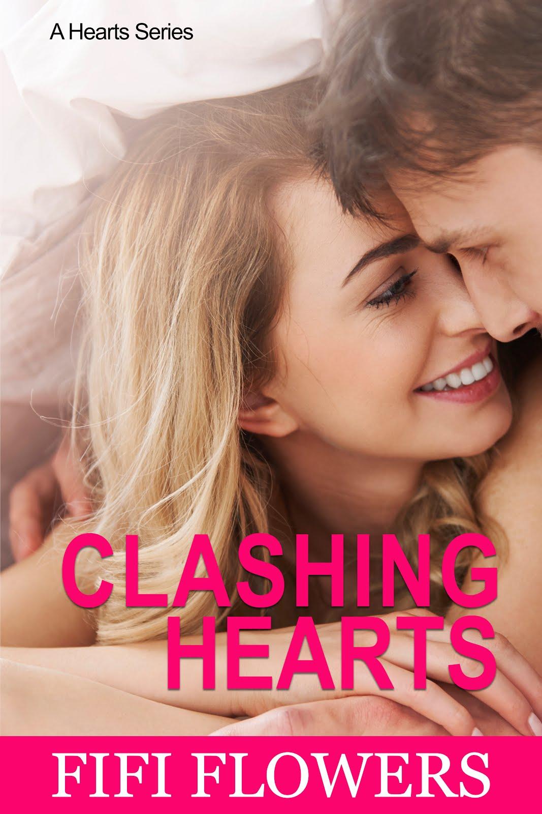 Clashing Hearts