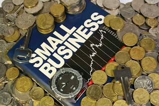 Peluang Usaha Bisnis Kecil