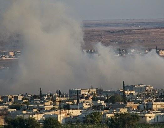 ISIS kryen shpërthim kamikaz në Bagdad, 12 të vdekur dhe 28 të plagosur