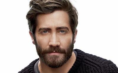أسباب تجعل المرأة تنجذب للرجل باللحية.. تعرف عليها رجل ذقن لحية شارب شعر الوجه ,man beard hair