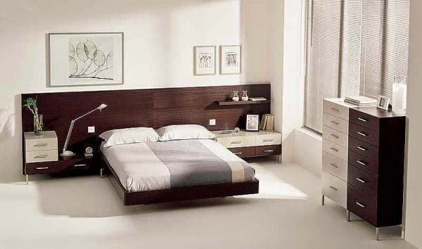 Isabelahomecollections.com: decoración de dormitorios