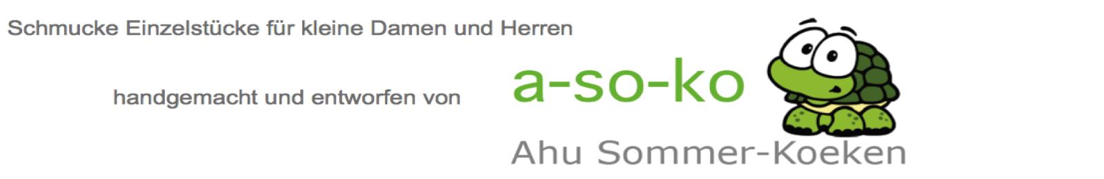 a-so-ko