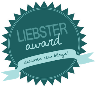 Premio 2016: