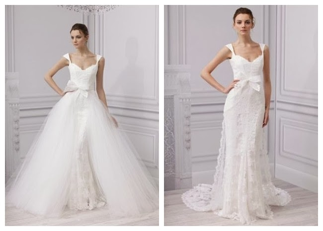 whiteazalea simple dresses 2 in 1 wedding dresses add brilliance to