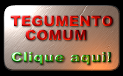 TEGUMENTO COMUM