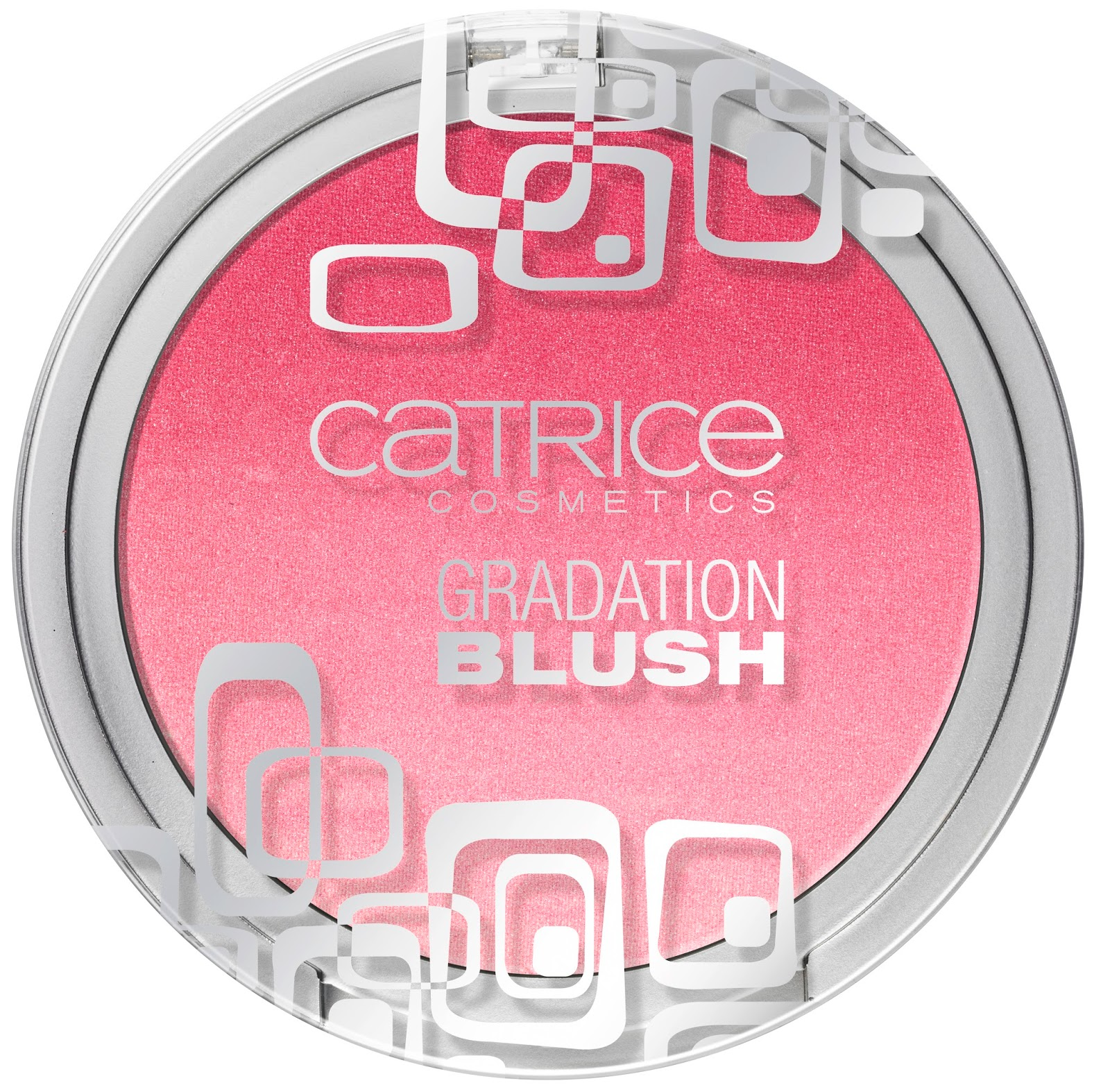 Crème Fresh by CATRICE – Gradation Blush