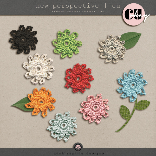 https://the-lilypad.com/store/CU-New-Perspective-Flowers.html
