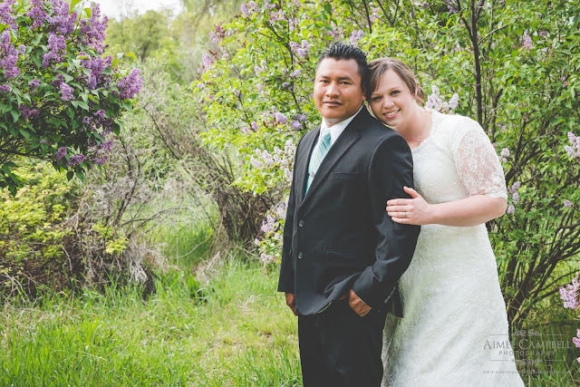 Photography Logan Utah