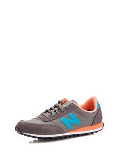 new balance Ayakkab%C4%B1 gri spor new balance 2014 2015 spor ayakkabı modelleri,new balance 2014 erkek ayakkabıları