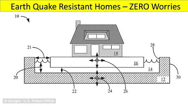 technique-to-avoid-building-damage-during-Earth-Quake