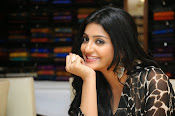 Avanthika New Sizzling Photo Shoot-thumbnail-7