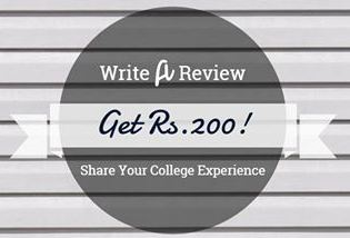200-paytm-cash-for-college-review-collegedunia
