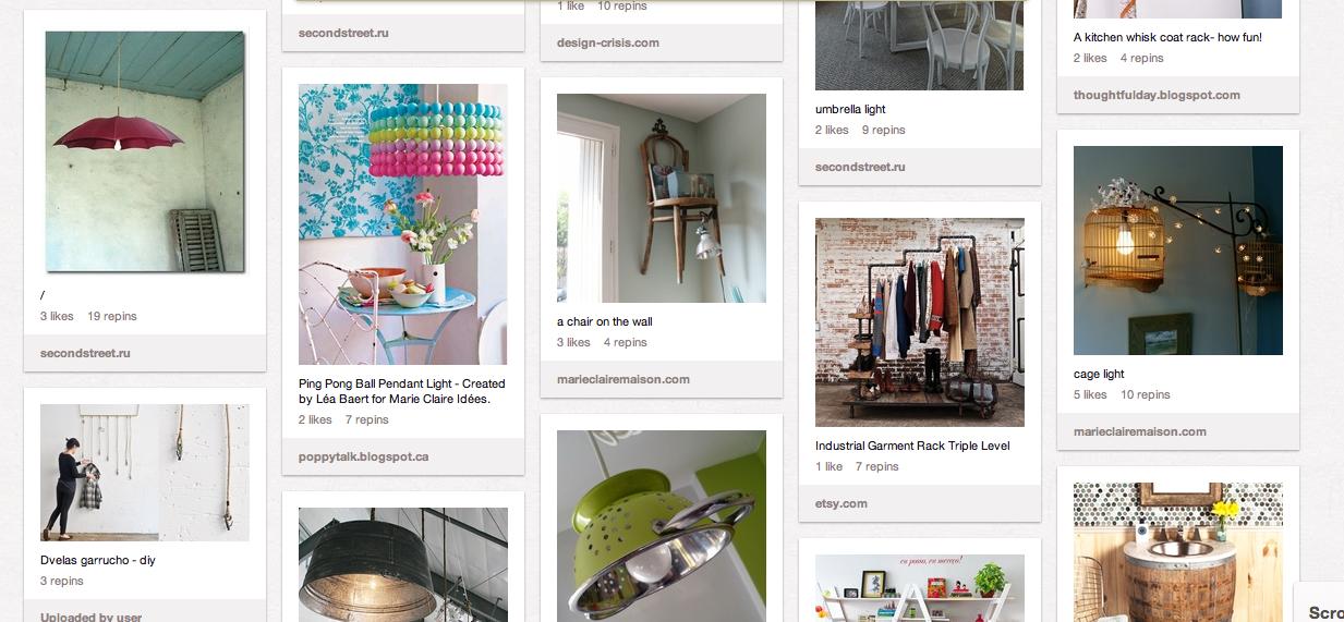d tournement d 39 objets directeur artistique concepteur designer graphiste freelance. Black Bedroom Furniture Sets. Home Design Ideas
