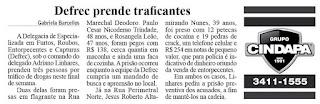 http://www.newsflip.com.br/pub/cidade//index.jsp?edicao=4591