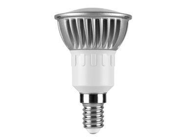 Led Lampen Lidl : Leds als leuchtmittelalternative tests vergleiche erfahrungen
