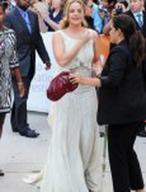 celebritiesnews-gossip.blogspot.com_madonna-
