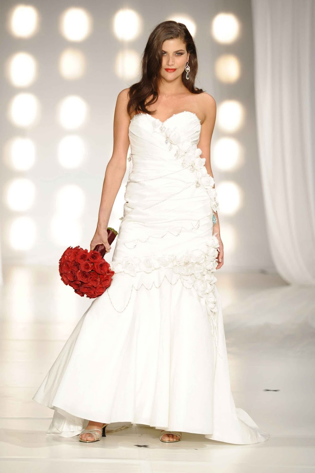 new york wedding dresses stores