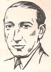 Raúl de Ory y Barat, Marqués de Monte Corto