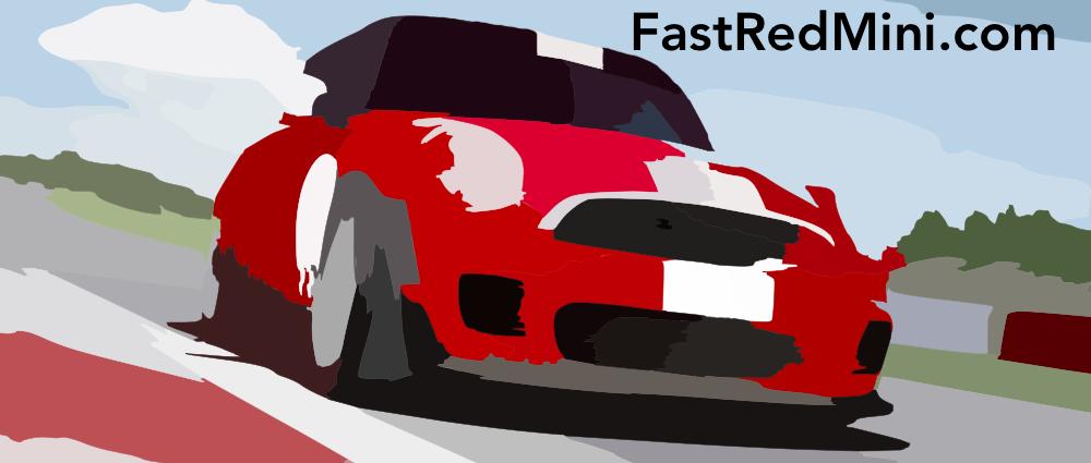 FastRedMini.com