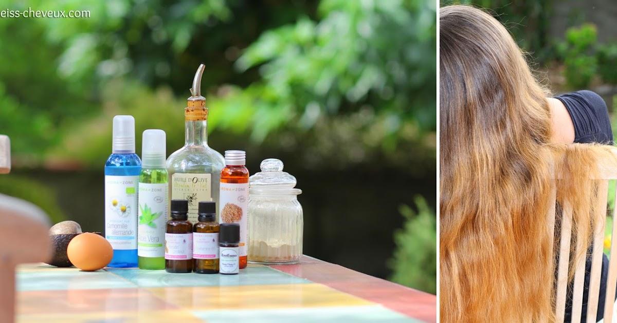 journal capillaire d 39 edelweiss masque naturel ultra hydratant pour cheveux secs. Black Bedroom Furniture Sets. Home Design Ideas