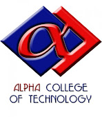 Kolej Teknologi Alpha