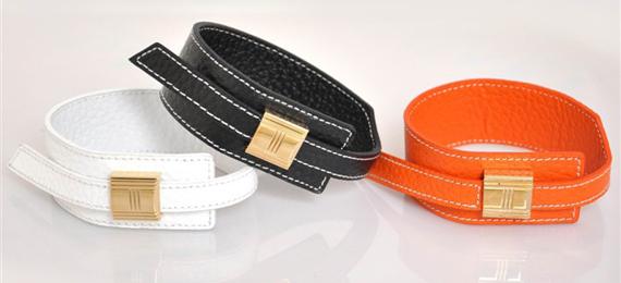 Hermes Bracelet Price6