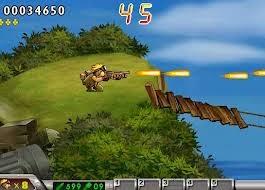 Không những thế với gameplay sáng tạo, Rambo Lùn xứng đáng được gọi là một game hay và có khả năng giữ người chơi khi có tới 3 hình thức bắn súng cho người chơi tự do lựa chọn.