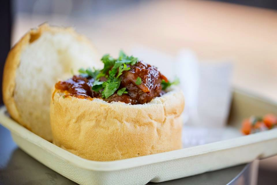 BunnyChow Review