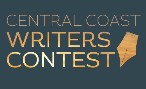 Central Coast Writers Contest