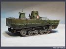 """""""Type 2 Ka-i"""" 1/35"""