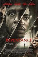 Repentance Movie Image