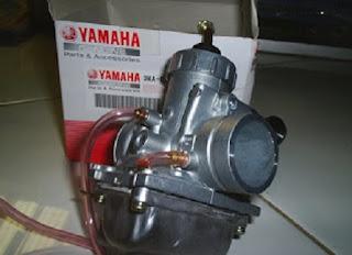 cara setting karburator rx king di satria fu,cara setting karburator vario 110,cara setting karburator motor biar irit,cara setting karburator honda beat,