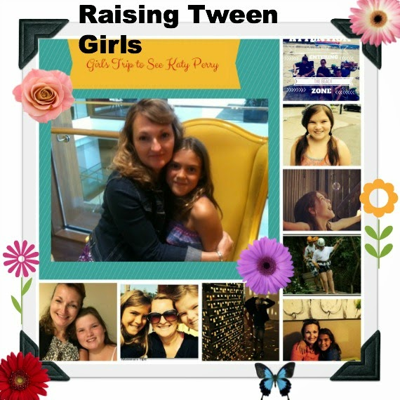 Raising_tween_girls